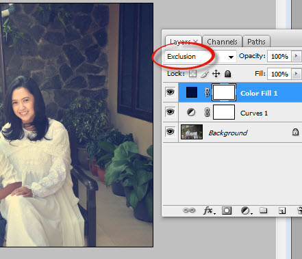 Download Adobe Photoshop Yang Gampang