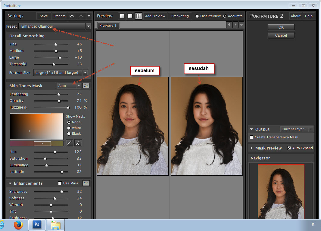 Image Result For Plugin Photoshop Untuk Ganti Background